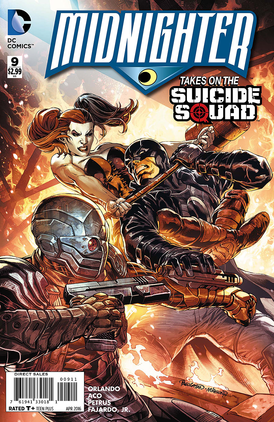 Midnighter9_Cover