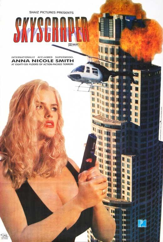 skyscraper-movie-poster