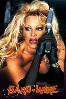 barb-wire-1996