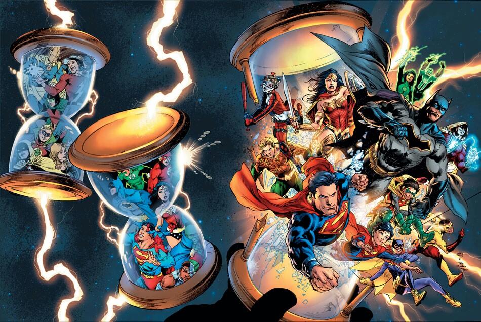 DC-Rebirth-Timelines