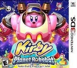Kirby_Planet_Robobot_boxart