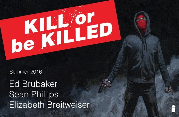 KillorBeKilledFI
