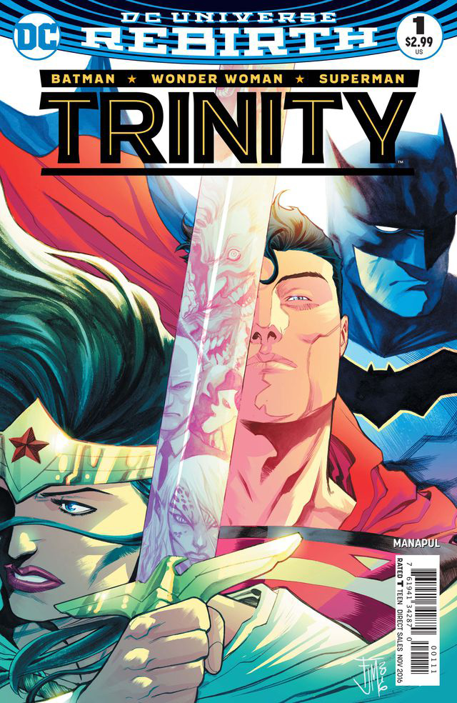 trinity_cover