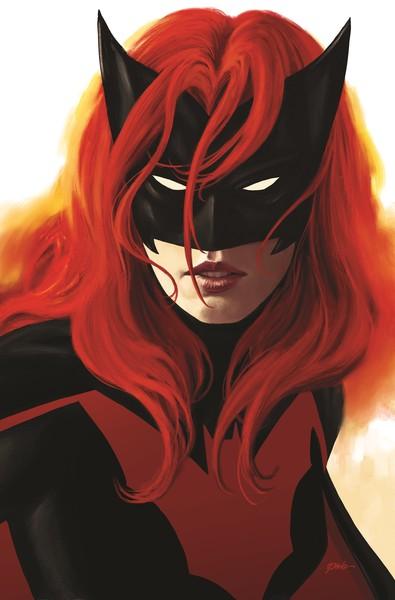 batwoman-rebirth