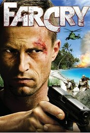 farcry_poster