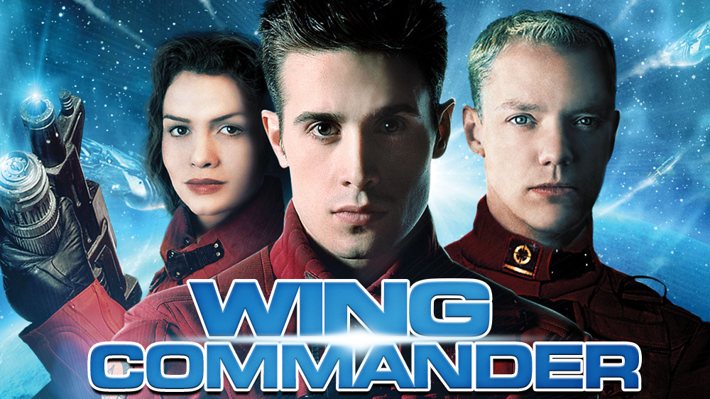 wing-commander-5202a6e1c5aa5