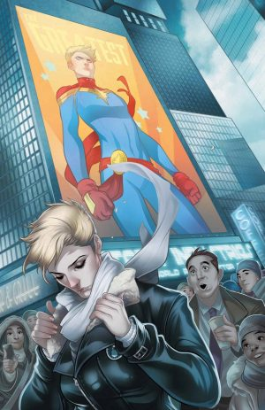 captainmarvelcover
