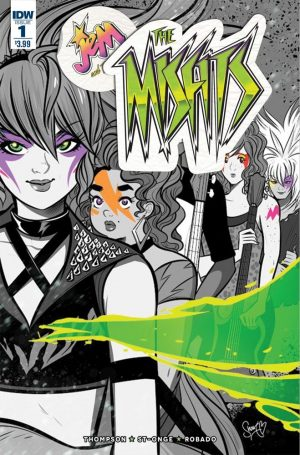 misfits1cover