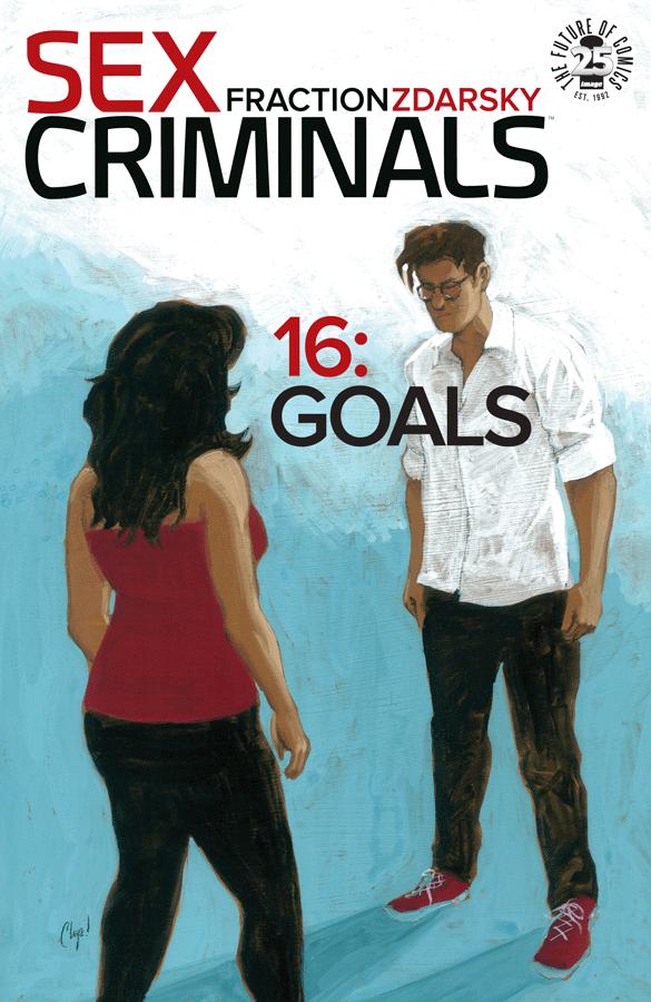 SexCriminals_16-1
