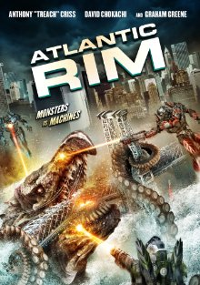 Atlantic-Rim-DVD