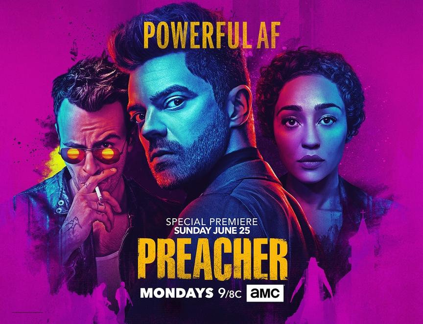 Preacher-464-2Sheet-Payoff-Fin1