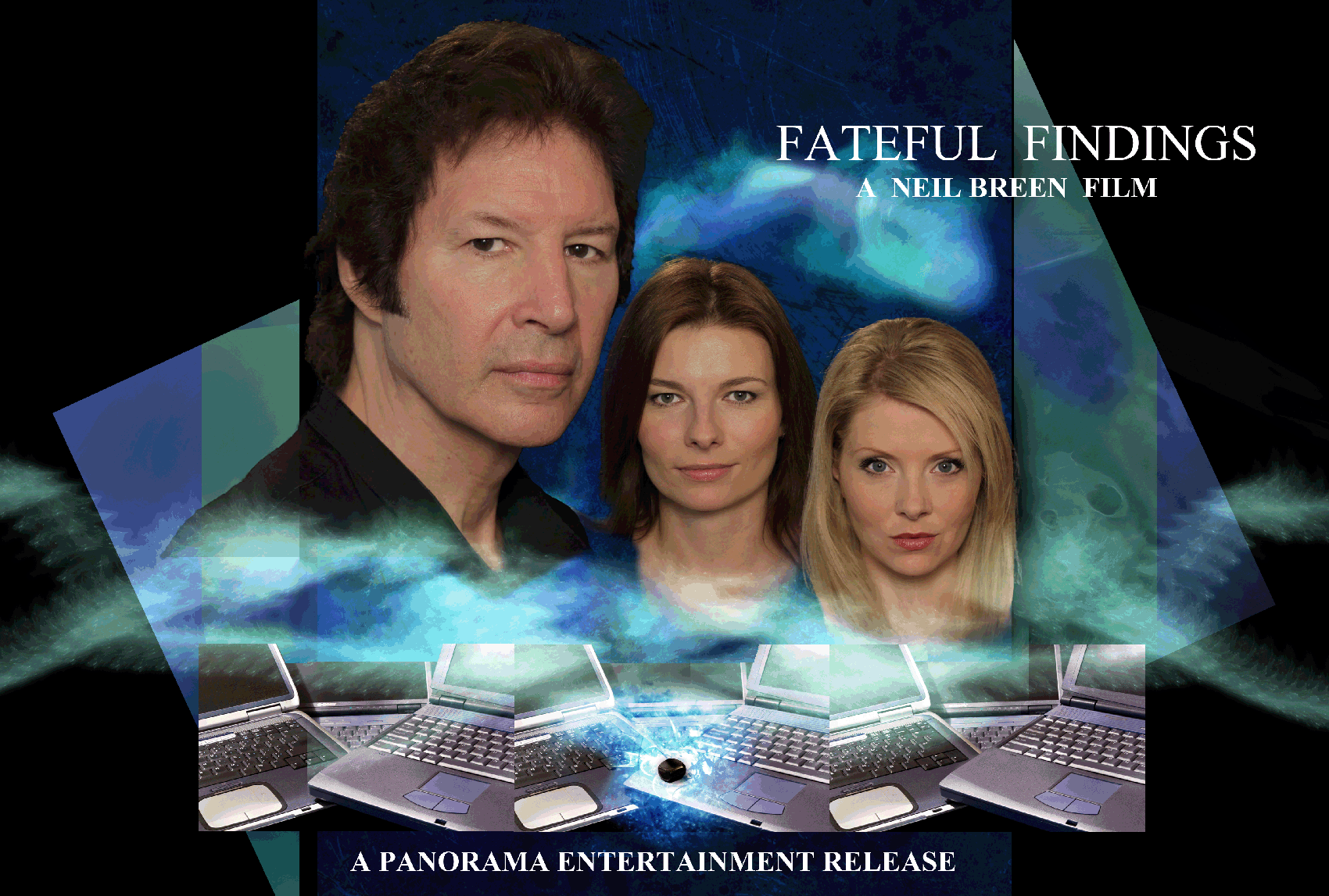 FatefulFindings_Poster_horizontal