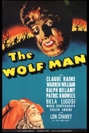 Wolf_Man_1