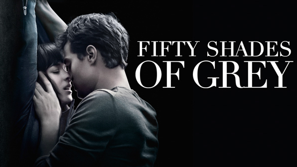 151 Proof Movies Fifty Shades Of Grey Drinking Game