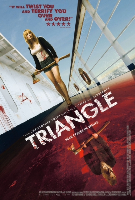 Triangle_Poster