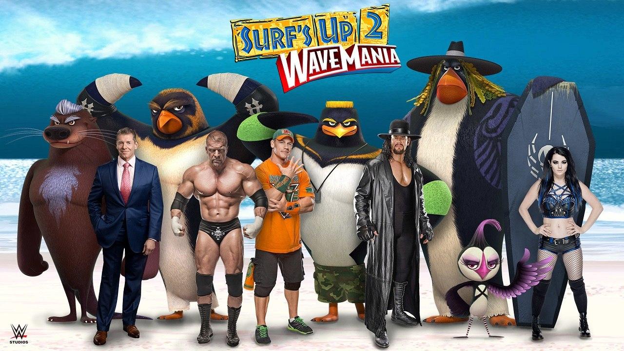 SurfsUp_WAvemania_WWE