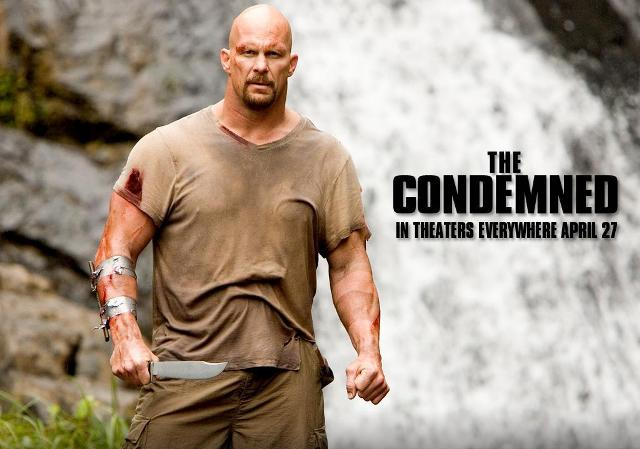 THE-CONDEMNED-WWE