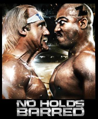 no-holds-barred-poster