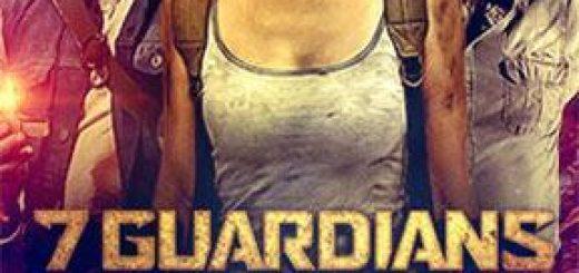 GuardiansOfTheTomb