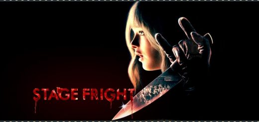 StageFright_2014Poster