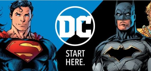 ComixologyUnlimiteD_DcTrinity