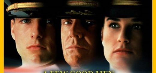 A_Few_Good_men_poster