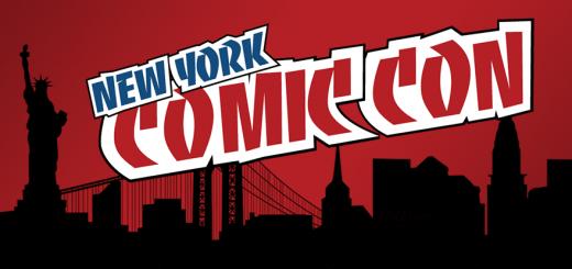 NYCC_logo
