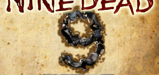 NineDead