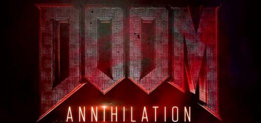 DoomAnnihilation_poster