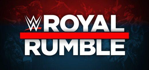RoyalRumble2020_logo
