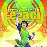 green_lantern_legacy_cover
