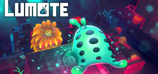 Lumote_logo
