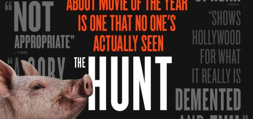 TheHunt_Poster