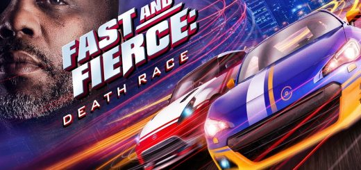 fast-and-fierce-death-race