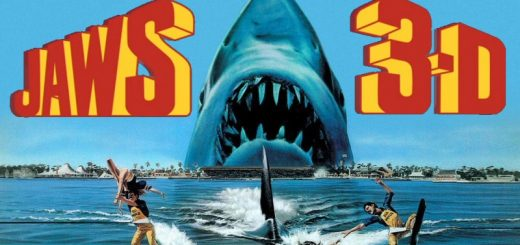 Jaws.3D