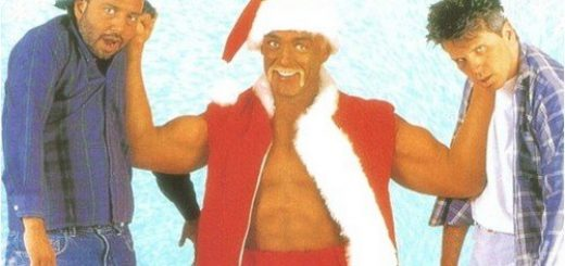 Santa-With-Muscles