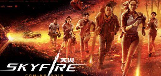 skyfire_Poster